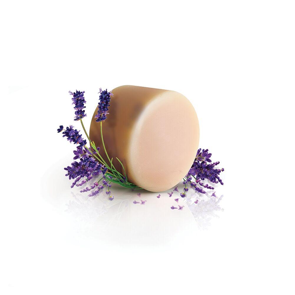 gyulladáscsökkentő szappan, természetes bőrápolás