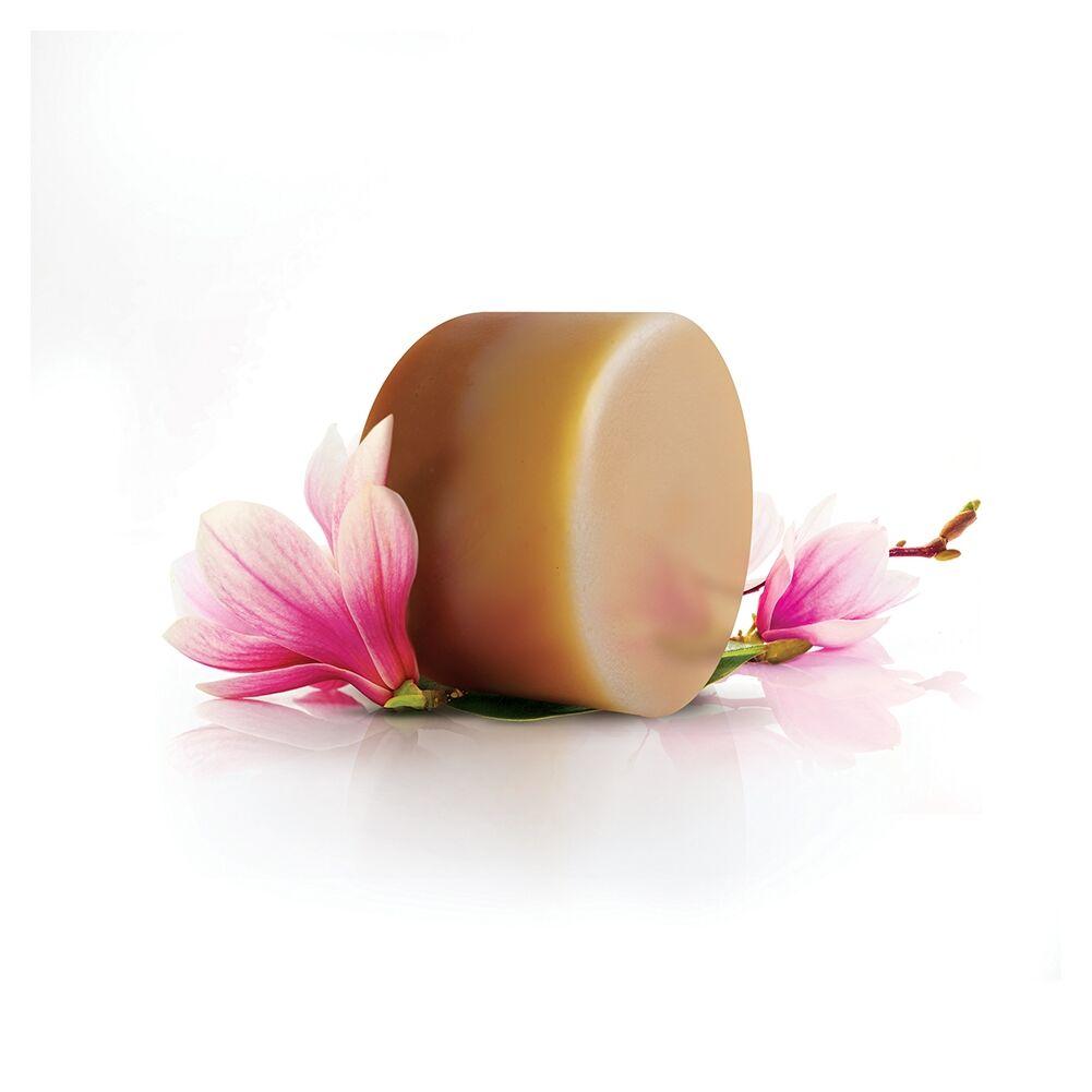 bőr feszesítő, arctisztító szappan, vitaminos arcápolás