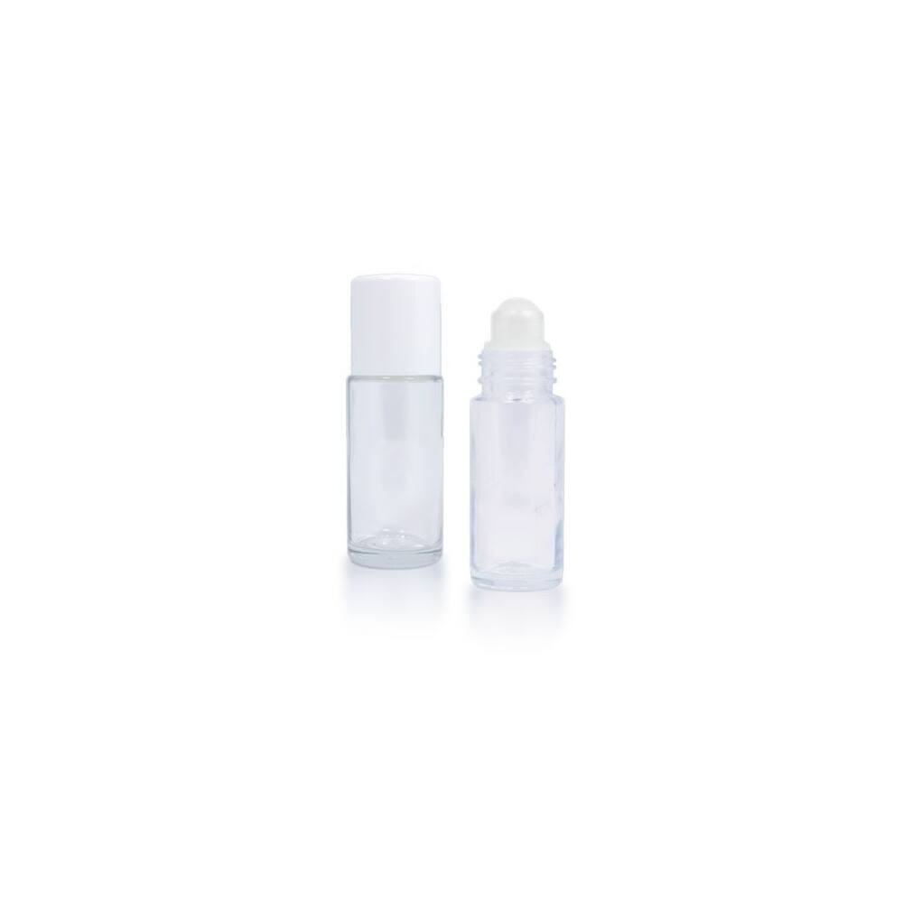 Golyós dezodor (műanyag)