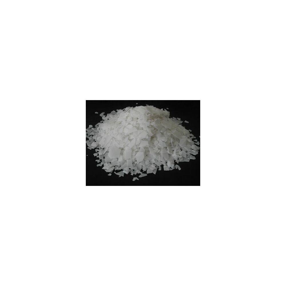 Kálium - hidroxid