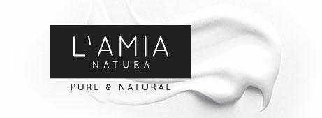 L`amia Natura Shop